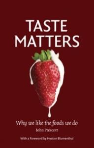 taste-matters
